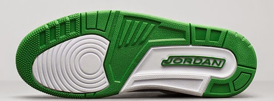 separation shoes e9de3 7198b ajordanxi Your  1 Source For Sneaker Release Dates  Jordan Spiz ike ...