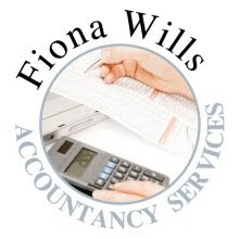 Fiona Wills Accounting Services Ltd