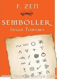 F. Zen - Semboller & İnsan Tohumu