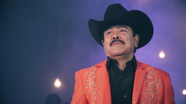 Lorenzo de Monteclaro Fechas y eventos Palenque Texcoco 2020 2021 2022