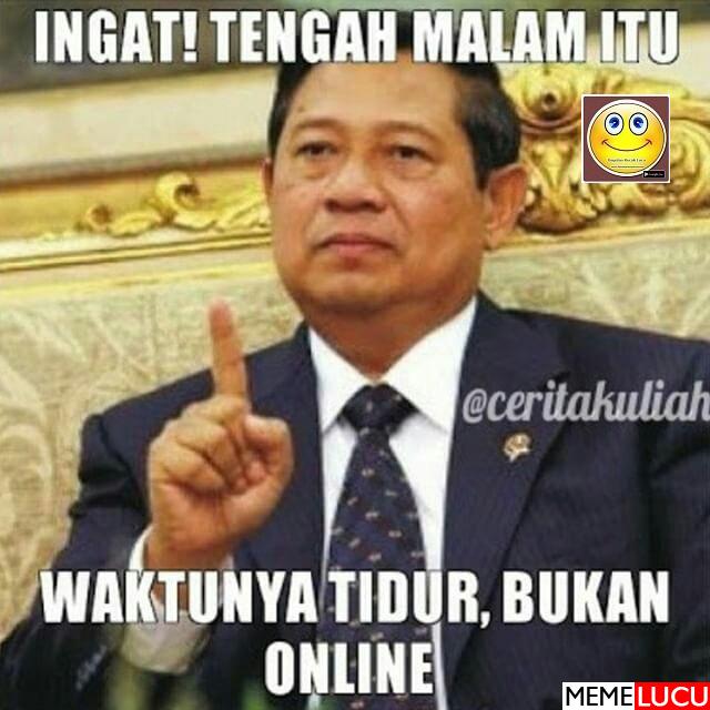 Kumpulan Meme Gambar2 DP Lucu paling Gokil 2015  Ngawi Cyber