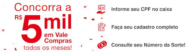 """Promoção Lojas Americanas: """"Sempre Americanas"""" Blog Top da Promoção @topdapromocao #topdapromocao www.topdapromocao.com.br http://topdapromocao.blogspot.com Promoção Sorteio Prêmios"""