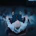 il trashissimo film tv sulla vita di britney spears è in arrivo: nuovo pazzesco trailer