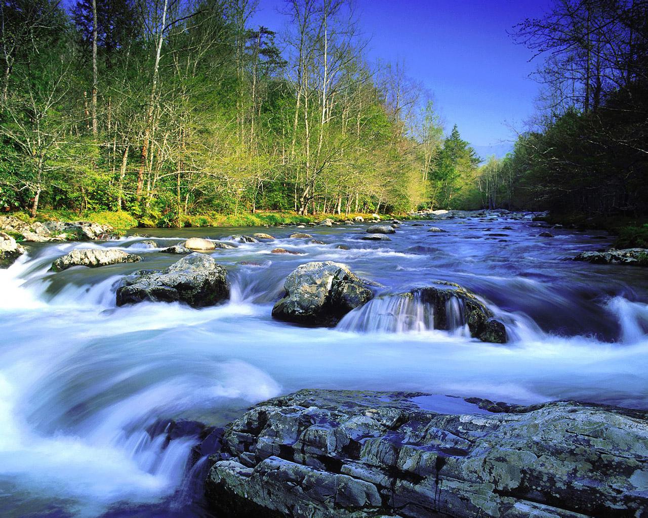 1280x1024 Nature Wallpapers,Beautifull Natural Wallpapers