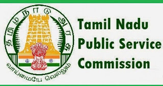 https://www.newgovtjobs.in.net/2019/02/tamil-nadu-public-service-commission.html