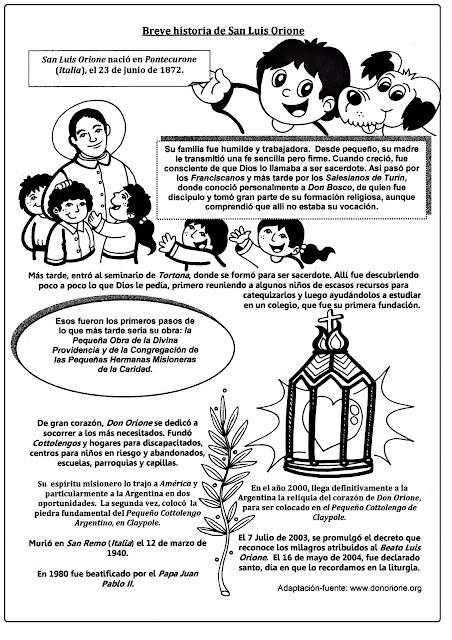 Sacramentos Los 7 De La De Dios Ley