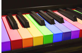 ALL ABOUT DOMINANT CHORDS. PIANO FREE EBOOK