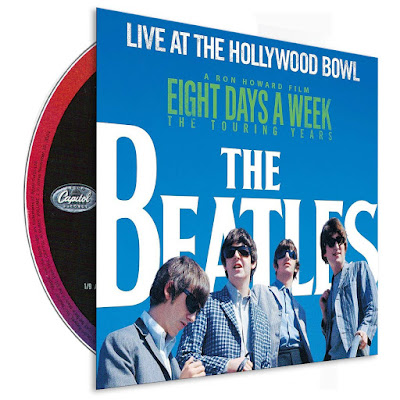 https://www.amazon.com/Eight-Days-Week-Touring-Blu-Ray/dp/B01M13O81J/ref=sr_1_2?ie=UTF8&qid=1480804723&sr=8-2&keywords=the+beatles