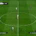 FIFA 18 Scoreboard For PES6
