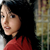 Na Minha Playlist #8: Stacie Orrico - (There's Gotta Be) More to Life