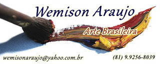 http://wemisonaraujo.blogspot.com/