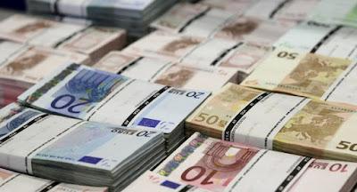 Еврокомиссия предоставила Украине кредит на сумму €500 млн