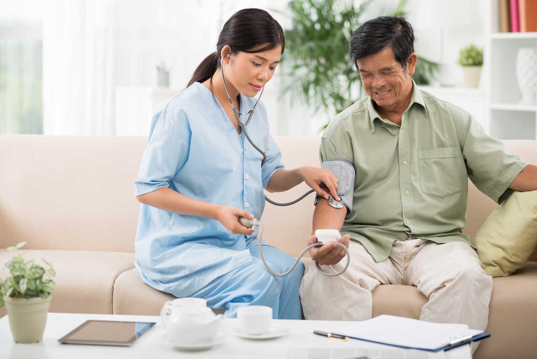 penanganan pasien stroke di rumah,,cara menyembuhkan stroke sebelah kiri,,cara menyembuhkan penyakit stroke,,cara allah mengobati stroke,,penanganan stroke ringan,,cara mengobati stroke dengan pijat,,cara mengobati penyakit stroke secara alami,,cara menyembuhkan penyakit stroke dengan cepat