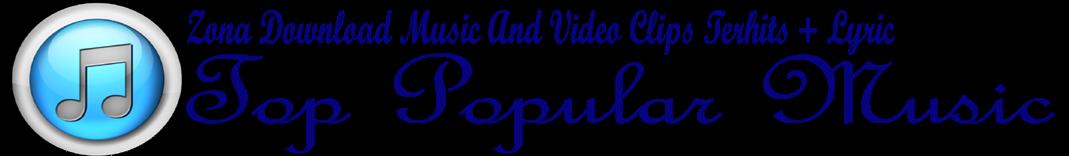 Top Popular Music
