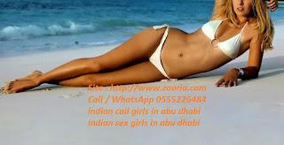 indian female service in abu dhabi 0555226484 indian female in abu dhabi UAE