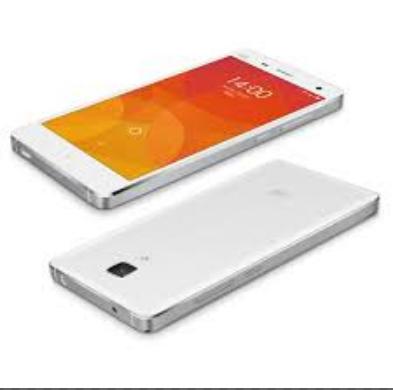 harga Xiaomi Mi4 4G