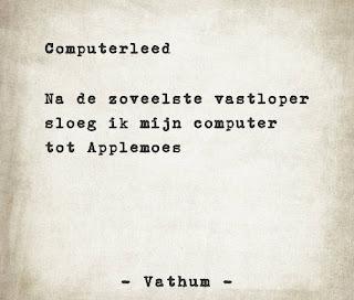 computer apple appels