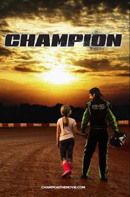 Champion (2017) Sinopsis