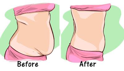 Infusions pour éliminer la rétention d'eau dans l'abdomen