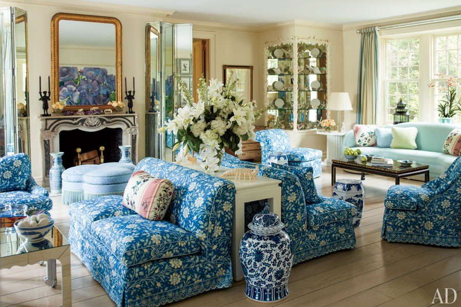 Palm Beach Designer Fabrics And Interiors
