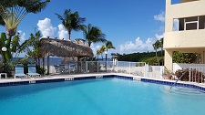 Islamorada Florida Vacation Rental, Sea Gull Condo