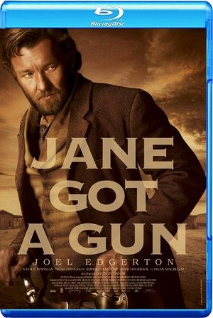 Jane Got a Gun 2015 BRRip BluRay Single Link, Direct Download Jane Got a Gun 2015 BRRip 720p, Jane Got a Gun 2015 BluRay 720p