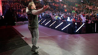 January 4th 2016 Monday Night Raw Full Show Download Stream
