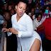 Zodwa WaBantu Blasts Zim Actress Who Had Her Banned