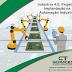 Indústria 4.0: Projeto e Implantação na Automação Industrial.