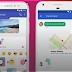 Substituição de SMS do Google pronta para ser lançada