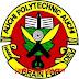 AUCHI Polytechnic 2016/2017 Post UTME Form
