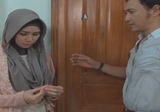 Velocity Band - Masih Di Hati (OST. Para Pencari Tuhan Jilid 10) [Scene Azam Dan Aya] - www.uchiha-uzuma.com