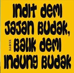 Gambar Kata Kata Lucu Bahasa SundaGoresan Hati