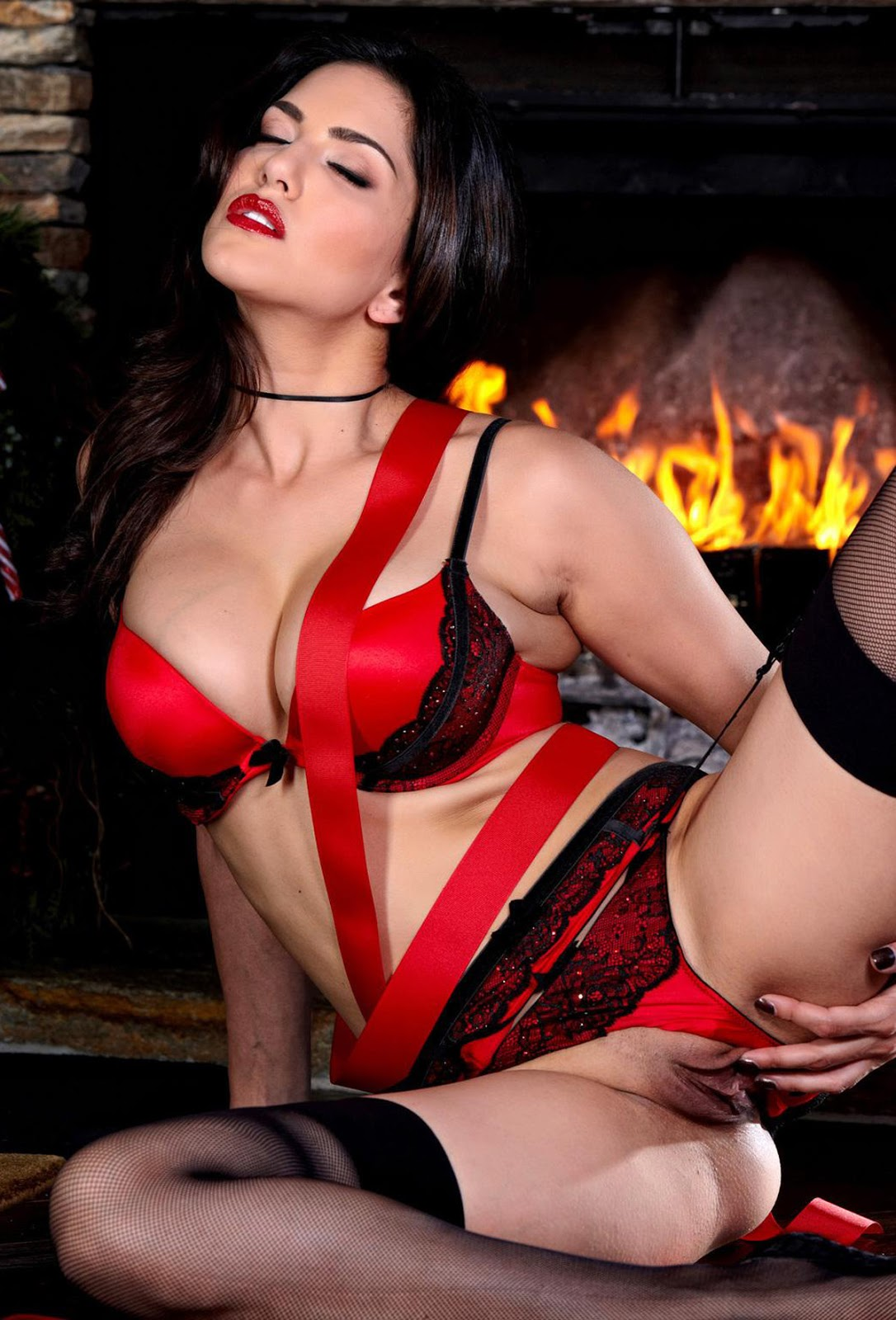 Images of sunny leone doing sex-3563