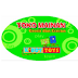 Lowongan Kerja Karyawan Toko, Admin, Driver di Kiddy Toys - Semarang