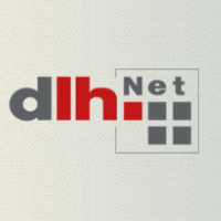Dlh - Salehunters.net