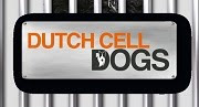 Dutch Cell Dogs