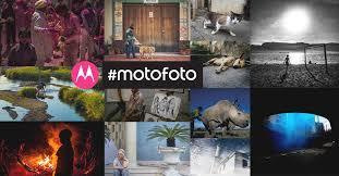 Promoção #motofoto