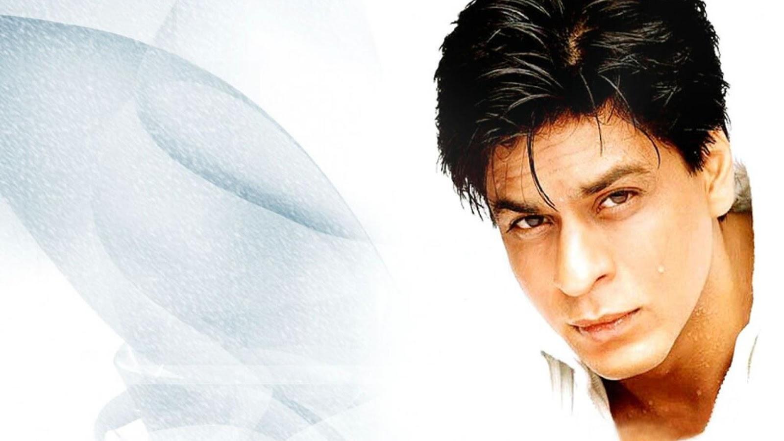 shahrukh khan - best new hd wallpaper download for crickter wwe
