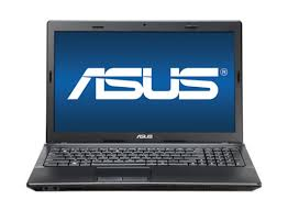 ASUS X54C ELANTECH TOUCHPAD DRIVERS DOWNLOAD