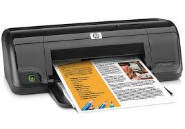 HP DESKJET D1663 PRINTER TREIBER WINDOWS 10