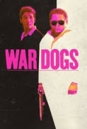War Dogs 2016 Hollywood Movie Download From Kickass