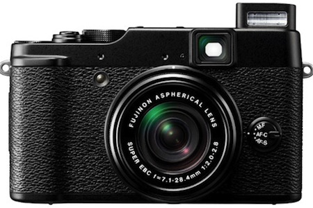 fujifilm finepix x10 compact digital camera price philippines. Black Bedroom Furniture Sets. Home Design Ideas