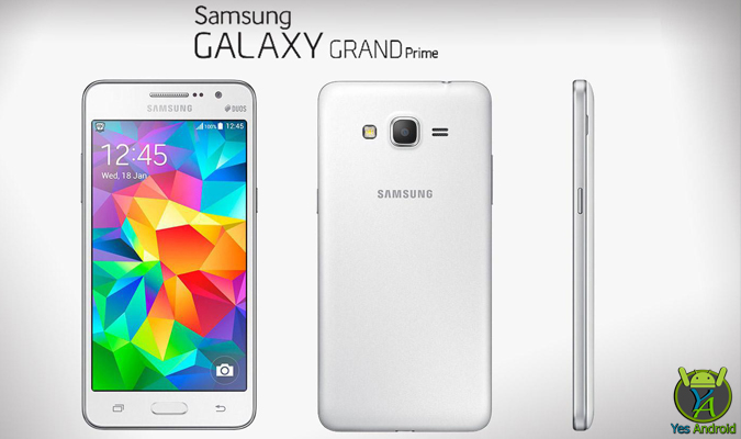 Download G530HXXS2BPI6 | Galaxy Grand Prime SM-G530H