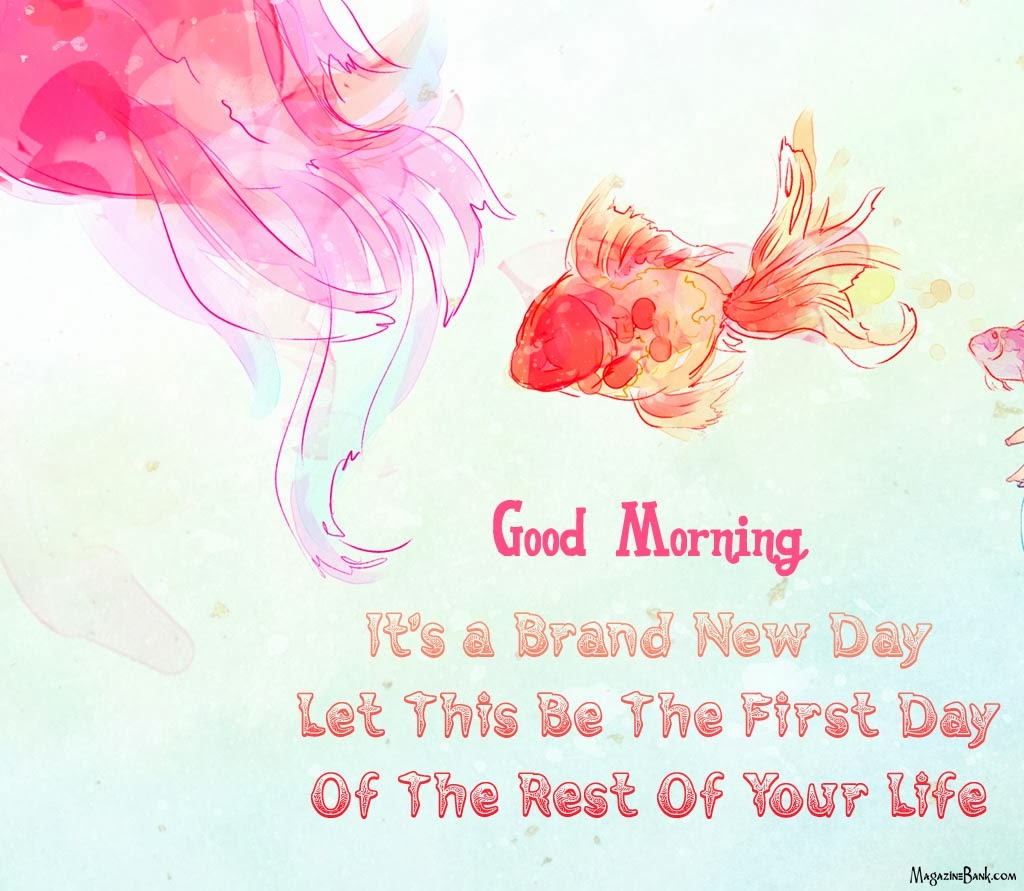 Good Life Quotes Good Morning Wishes Images With Quotes To Start The Day  Really