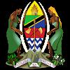 Logo Gambar Lambang Simbol Negara Tanzania PNG JPG ukuran 100 px