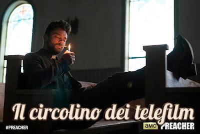 Preacher 1x01