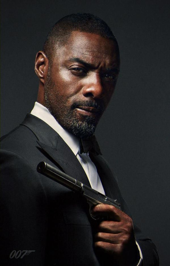 idris-as-bond-ntfsv.jpg