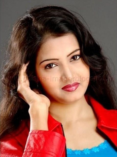 Odisha 24X7 I Odias World Entertainment Oriya Sexy -1430