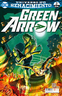 http://nuevavalquirias.com/renacimiento-green-arrow-serie-regular-comic.html